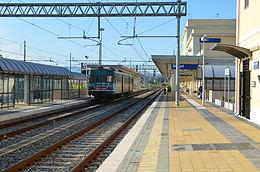 sibari_-_stazione_ferroviaria_-_aln_668